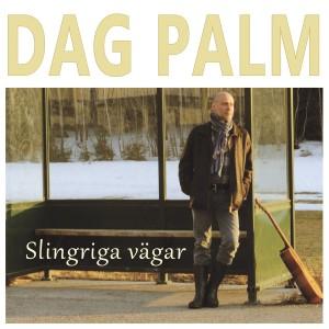 Dag_Palm_1500x1500px